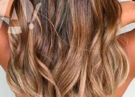 HAIR BY BER AZPIROZ